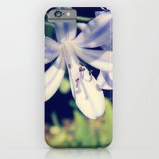 :) iPhone 6s Slim Case