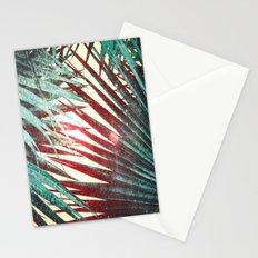 Tropical Spirit#Night Stationery Cards