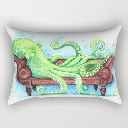 MindFull Rectangular Pillow