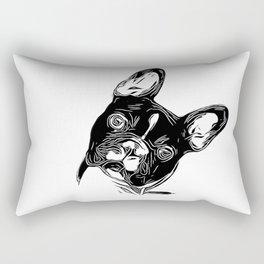 BEL-143 Rectangular Pillow