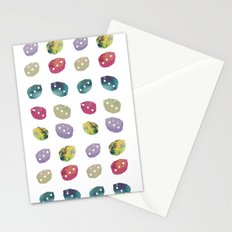 bonbonbon Stationery Cards