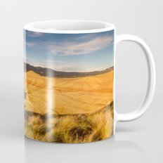 Return to the Painted Hills Mug