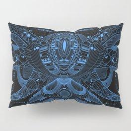 Octo Tech Pillow Sham