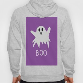 Are you scared ? #3 Hoody