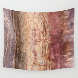 Stone Sky 02 Wall Tapestry