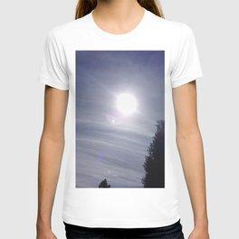 sKYfLaRe T-shirt