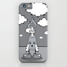 mister cocktail's crazy riot adventures iPhone 6s Slim Case