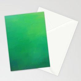 Leaves of Eden Stationery Cards