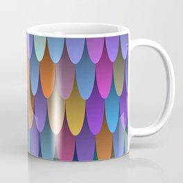 Squama Coffee Mug