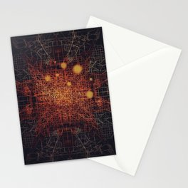 Net Stationery Cards