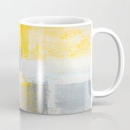Ice Box Coffee Mug