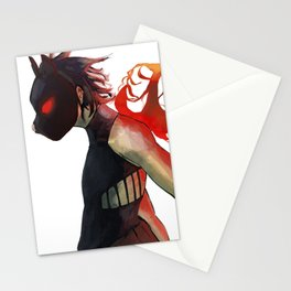 Ayato Tokyo Ghoul Stationery Cards