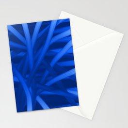 quantum fun Stationery Cards