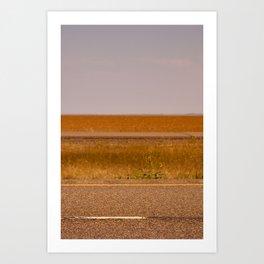090805.002 Art Print