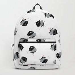Sigmund Backpack