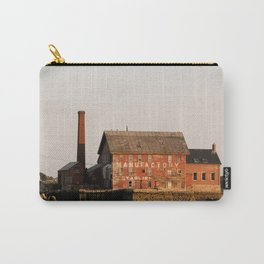 The Paint Factory Carry-All Pouch