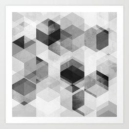 Graphic 175Z Art Print