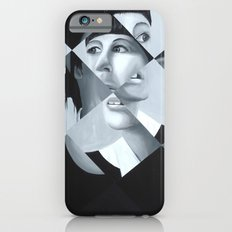 Sarah iPhone 6s Slim Case