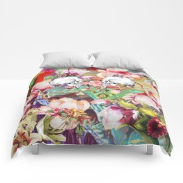 Happy Ever After Comforters