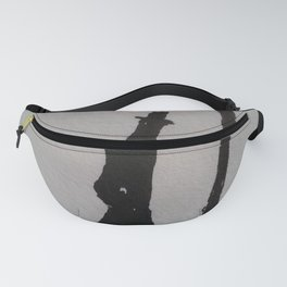 Walking Home Fanny Pack