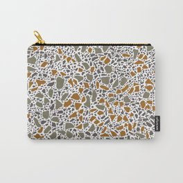 Terrazzo AFE_T2019_S16_1 Carry-All Pouch