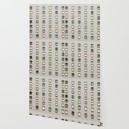 Windows II Wallpaper