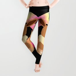 Minimal Eevee Leggings