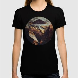 drrtmyth T-shirt