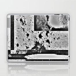 Night + Day Laptop & iPad Skin