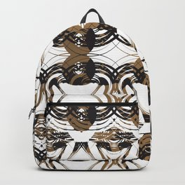 91018 Backpack