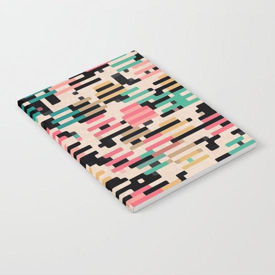 blending mode Notebook