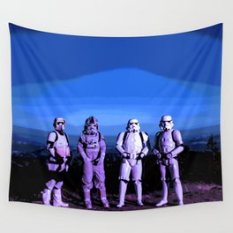 Is this what you came for? Wall Tapestry
