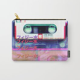 Daylight mixtape Carry-All Pouch