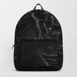 The Last Vigil Backpack