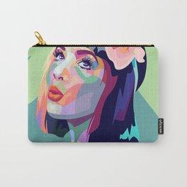 Melanie Carry-All Pouch