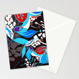 handdrown Stationery Cards