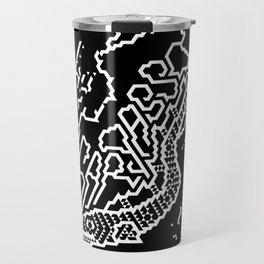 Sargasso Travel Mug