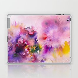 bacteria   Laptop & iPad Skin