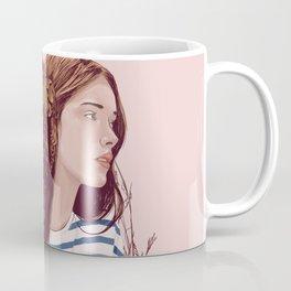 hypnotised Coffee Mug