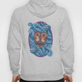 Significant OTTER Hoody
