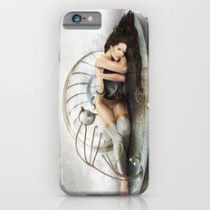 Look Into Slim Case iPhone 6s