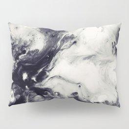grip Pillow Sham