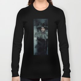 Revenant Shade Long Sleeve T-shirt