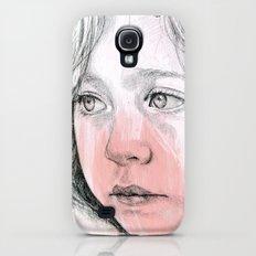 Cora Galaxy S4 Slim Case