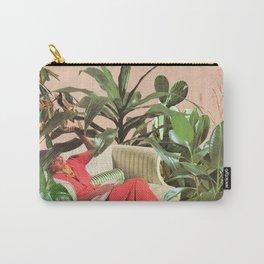 SECRET PLACE Carry-All Pouch