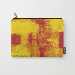 Gramercy Park Carry-All Pouch