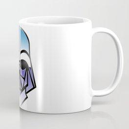 Darthepticon Coffee Mug