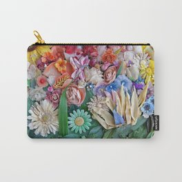 Alice in the wonderland Carry-All Pouch