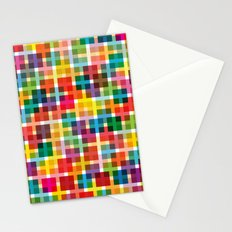 Skware Stationery Cards