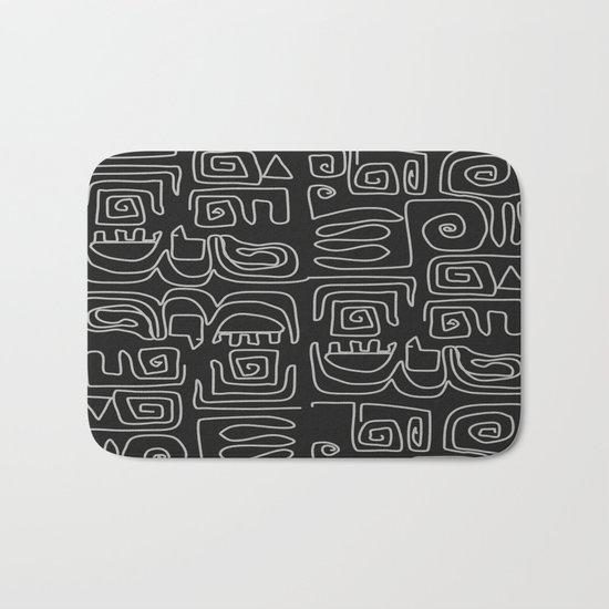 Odyssey Bath Mat